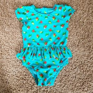 Toddler Swimwear